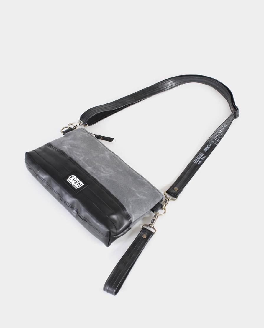 mara removable shoulder strap