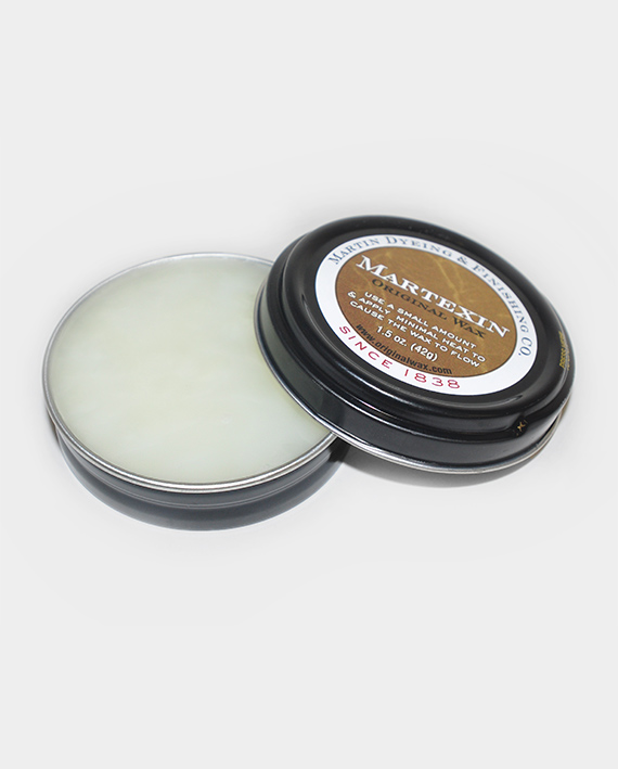 Martexin Original Wax